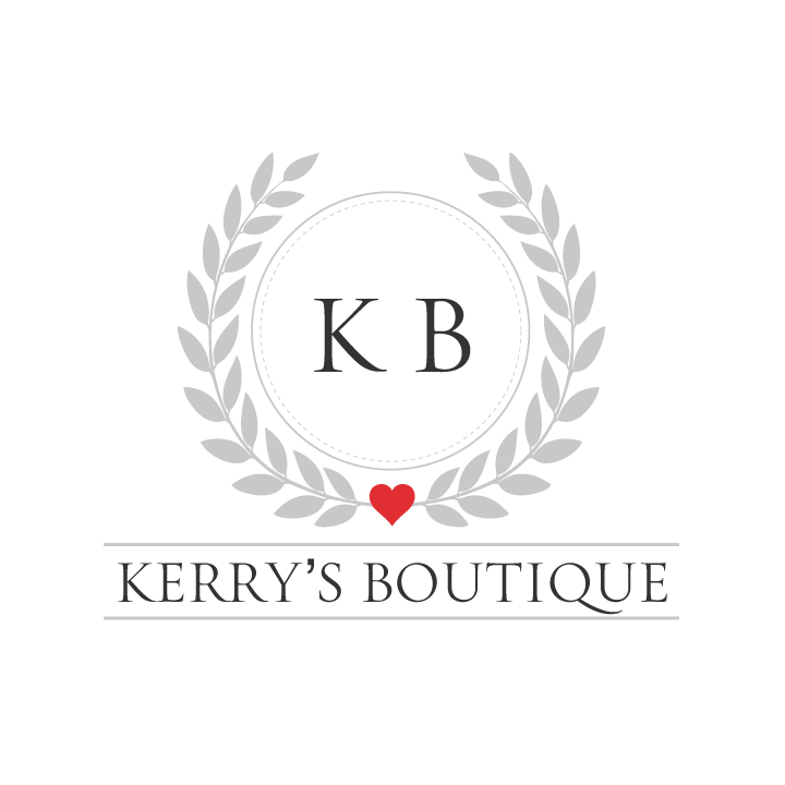 Kerry's Boutique